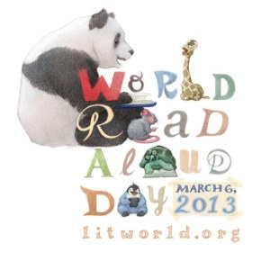 litworldwrad13badge