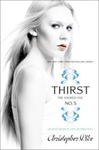 thirst 5