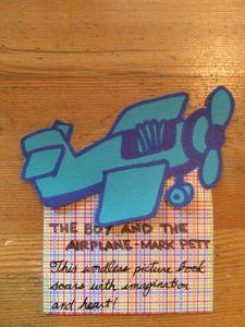 boyplane