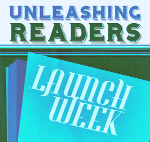 LaunchWeek2