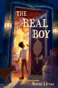 realboy