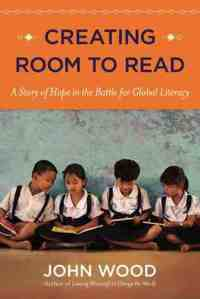 creatingroomtoread