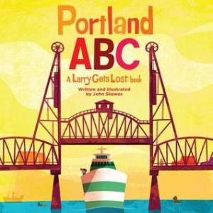 Portland ABC by John Skewes [**]