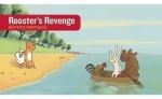 Rooster's Revenge by Béatrice Rodriguez [**]