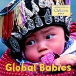 Global Babies by Global Fund for Children [**]