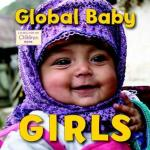 Global Baby Girls by Global Fund for Children [**]