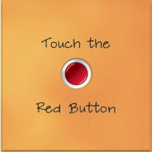 Touch the Red Button by Alex A. Lluch [X]- I'm not even going to give this one star. And I'm going to follow the adage: If you don't have anything nice to say, don't say anything at all. Read Press Here instead.