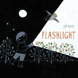 Flashlight by Lizi Boyd [**]