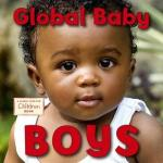 Global Baby Boys by Global Fund for Children [**]