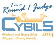 Cybils-Logo-2014-Rnd1