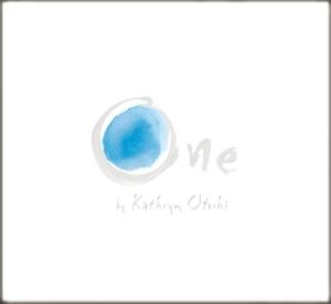 One by Kathryn Otoshi [*]