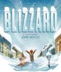 Blizzard by John Rocco [***]