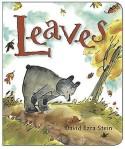 Leaves by David Ezra Stein [**]