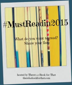 must-read-2015-logo