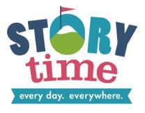 storytimelogo