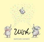 Wish by Matthew Cordell