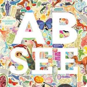A B See by Elizabeth Doyle