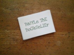 bookcamp2