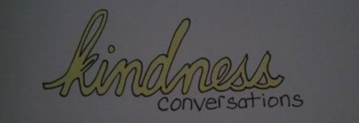 kindnesslogo.png
