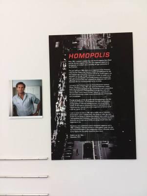 homopolis