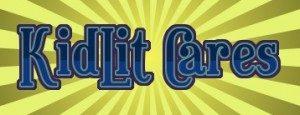 KidLit-Cares-300x115