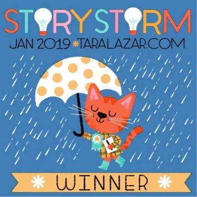 storystorm2