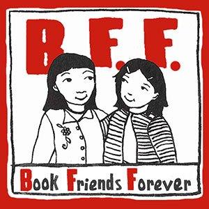 BFF_logo1