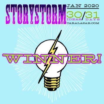 storystorm2020winner