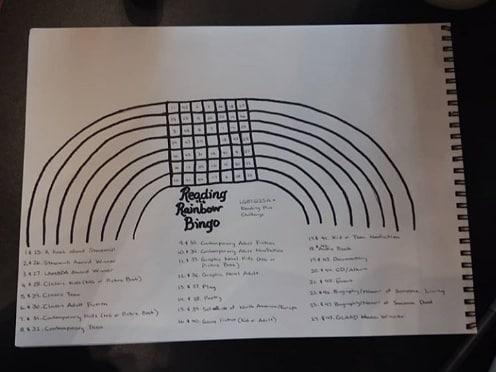 bingo2019