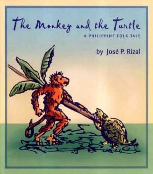 monkeyand-turtle2_0-308x350