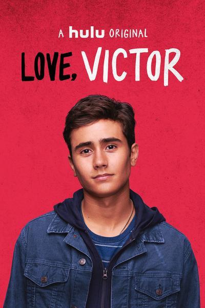 lovevictor